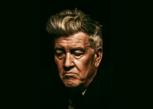 Lim on the Elusive language of David Lynch